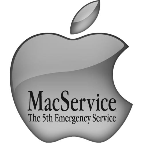 MacService