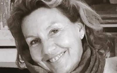 Sophie Larriq – MacService Client